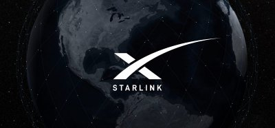 spacex, spacex starlink, starlink, starlink speed, starlink internet, starlink internet speed, elon musk, elon musk starlink