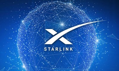 spacex, spacex starlink, spacex starlink beta test, spacex starlink cost, spacex starlink cost per month