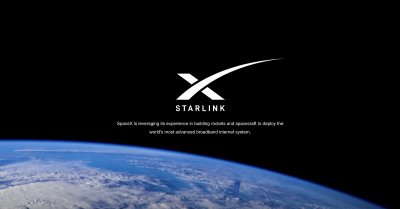 spacex, spacex starlink, starlink, starlink internet, starlink internet speed, starlink speed