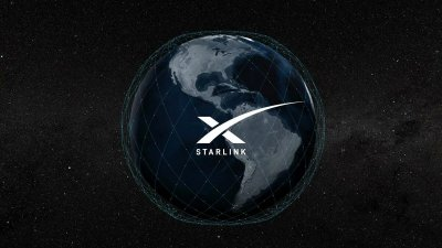 spacex, spacex starlink, starlink, starlink internet, starlink internet speed, starlink internet speed test, starlink speed, starlink speed test
