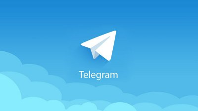 telegram, telegram ios, telegram android, telegram desktop, telegram 6.3, telegram 6.3 android, telegram 6.3 ios, telegram 6.3 download