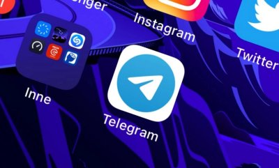 telegram, telegram ios, telegram android, telegram 7.5
