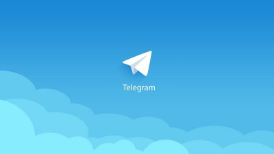 telegram 6.0, telegram web, telegram yukle, telegram yenilikler, telegram yeni versiya, telegram android