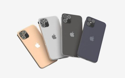 apple, apple 2020, apple iphone, iphone news, iphone 2020, iphone 12, iphone 12 pro, iphone 12 pro max, iphone 12 mini, iphone 12 specs