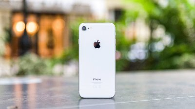 apple, apple iphone, iphone news, iphone 9, iphone se 2, iphone se 2 leaks, iphone 9 leaks, iphone se 2 rumors, iphone 9 rumors
