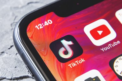 google, google 2020, google youtube, tiktok, tiktok vs youtube, youtube vs tiktok, youtube shorts