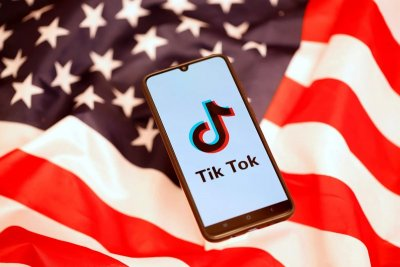 bytedance, bytedance tiktok, bytedance us, bytedance us government, bytedance us sanctions, tiktok, tiktok us, tiktok us ban, tiktok us sanctions