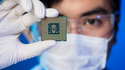 tsmc, tsmc processor, tsmc 3 nm, tsmc 3 nm chip, tsmc 3 nm processor