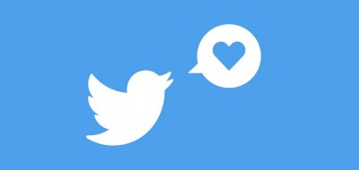 Twitter hesabı necə yaradılır, niyə vacibdir?