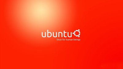 ubuntu, ubuntu 4.10, ubuntu 4.10 warty warthog, ubuntu 4.10 download, code news, step it