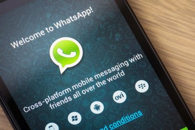 whtsapp, whatsapp android, whatsapp ios, whatsapp disappearing messages
