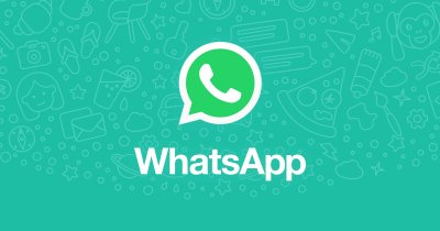 whatsapp beta, whatsapp yukleme linki, whatsapp yenilikler, whatsapp beta yenilikler, whatsapp 2.20.117, whatsapp Protect Backup