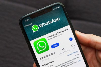 whatsapp, wabetainfo, wabetainfo whatsapp, whatsapp two factor authentication, whatsapp two factor authentication ios,  whatsapp two factor authentication android