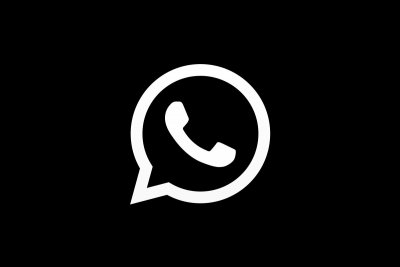 whatsapp, whatsapp dark mode, whatsapp dark mode android, whatsapp dark mode ios, whatsapp dark mode apk, whatsapp 2.20.13