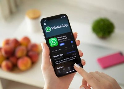 whatsapp, whatsapp 2020, whatsapp space management, whatsapp update, whatsapp update 2020
