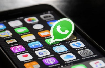 whatsapp, whatsapp android, whatsapp ios, whatsapp android ios migration