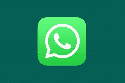 whatsapp, whatsapp user agreement, whatsapp user agreement update, whatsapp facebook, facebook