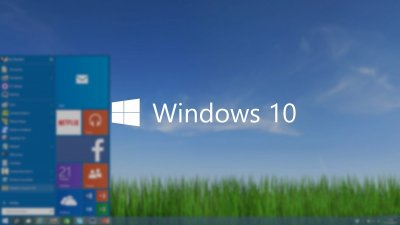 windows 10 20H1, windows 10 2004, windows 10 yukle, windows 10 indir, windows 10 20h1 yenilenme, windows 10 yenilikler