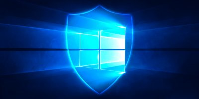 microsoft, microsoft windows, windows 10, windows 10 may 2020 update, windows security, windows 10 security