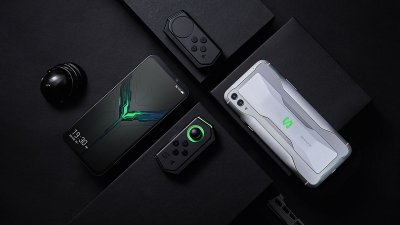 xiaomi, xiaomi 2020, xiaomi black shark, xiaomi black shark 3, xiaomi black shark 3 specs, xiaomi black shark 3 launch date