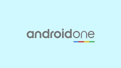 xiaomi, xiaomi android one, android one, google, google android one, android, android os