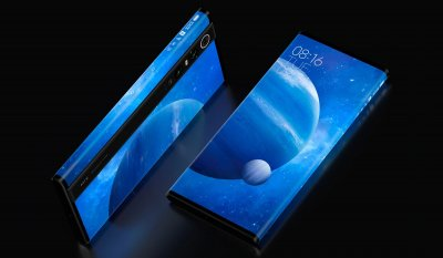 xiaomi, xiaomi patent, xiaomi patent 2019, xiaomi foldable phone, xiaomi foldable phone 2020, xiaomi foldable phone rumors, xiaomi foldable phone patent, xiaomi mi mix alpha
