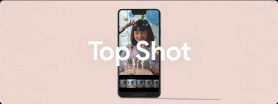 xiaomi, xiaomi ai shot, google, google top shot, google pixel top shot mode, google top shot mode, xiaomi ai shot mode