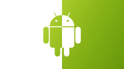 android, android os, android open source project