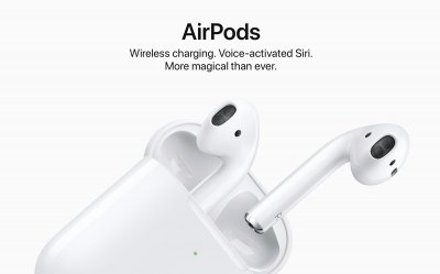 apple, apple airpods, airpods 3, airpods 3 2019, airpods 3 rumors, airpods 3 price, airpods pro