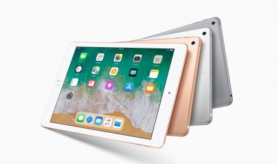 apple, apple ipad, apple ipad 2020, ipad mini