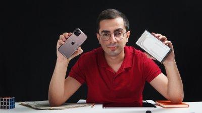 Yeni iPhone-ların qutusunda adapter olmayacaq amma qiyməti qalxacaq?