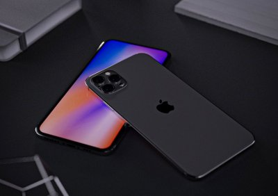 apple, apple 2020, apple iphone, iphone news, iphone 2020, iphone 12, iphone 12 mini, iphone 12 pro, iphone 12 pro max, iphone 12 launch date, iphone 12 leaks