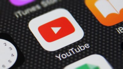 google, google youtube, youtube, youtube android, youtube update, youtube update 2020
