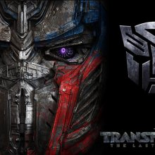 'Transformers: The Last Knight' filmi (İCMAL)