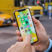 Yeni iPhone modelləri barəsində məlumatlar ortaya çıxıb