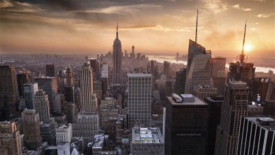 new york 12k video, phil holland 12k, new york phil holland, new york seheri, new york, new yorka baxmaq, 12k video