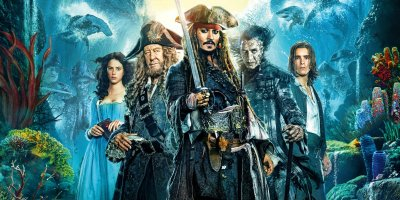 PIRATES OF THE CARIBBEAN DEAD MEN TELL NO TALES FİLMİ,PIRATES OF THE CARIBBEAN DEAD MEN TELL NO TALES FİLMİ HAQQINDA MƏLUMATLAR,PIRATES OF THE CARIBBEAN DEAD MEN TELL NO TALES FİLMİ HAQQINDA FİKİRLƏR