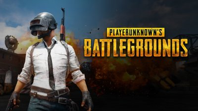Steam-də PlayerUnknown`s