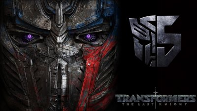 TRANSFORMERS THE LAST KNIGHT FİLMİ,TRANSFORMERS THE LAST KNIGHT FİLMİ HAQQINDA MƏLUMATLAR,TRANSFORMERS THE LAST KNIGHT FİLMİNİN İCMALI