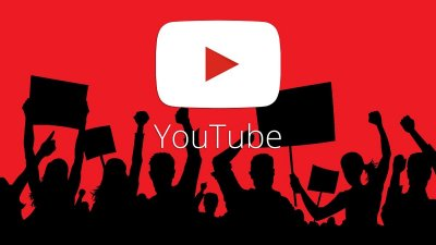 youtube, youtube kids, youtube ads, youtube ftc, youtube ftc investigation