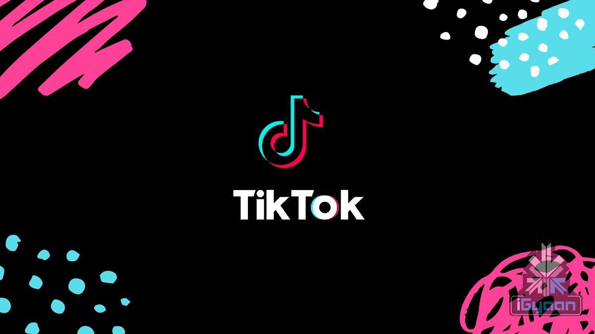 TikTok servisi IPO keçirdə və Instagram-ın təsisçisi Kevin Systrom-u özünə rəhbər seçə bilər