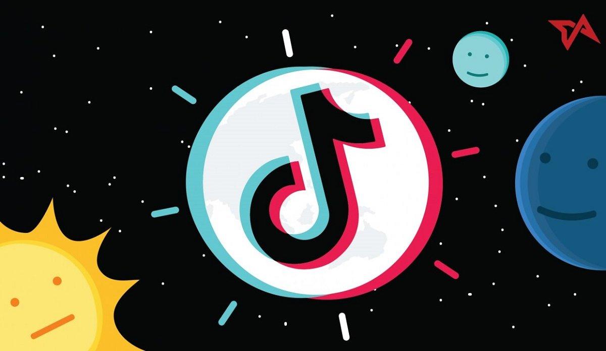 TikTok'un sahibi ByteDance şirkəti öz musiqi servisi üzərində çalışır