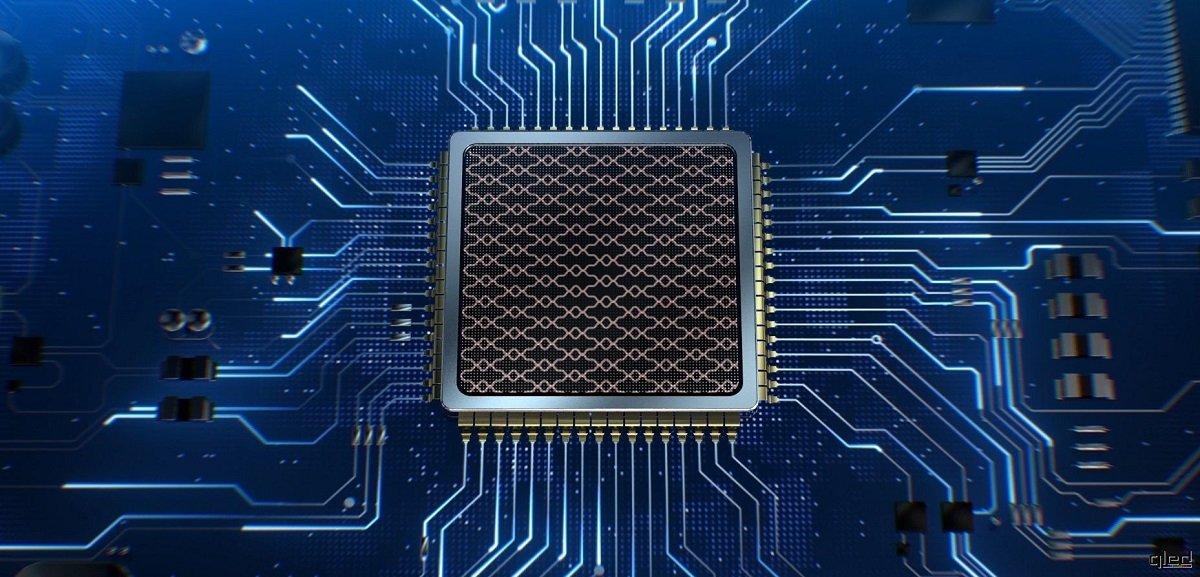 TSMC şirkəti 3 nanometrlik prosessorlar barəsində yeni məlumatlar verib