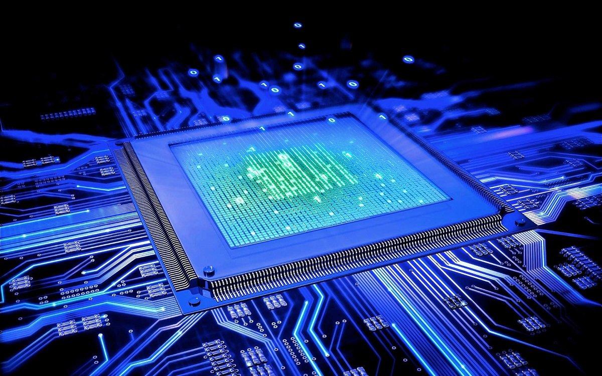TSMC şirkəti artıq 2 nanometr əsaslı prosessorların hazırlanmasına start verib