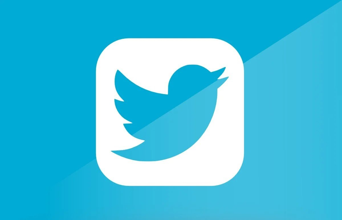 Twitter şirkəti TikTok-un ABŞ biznesi ilə birəşmək üzrə danışıqlar aparır