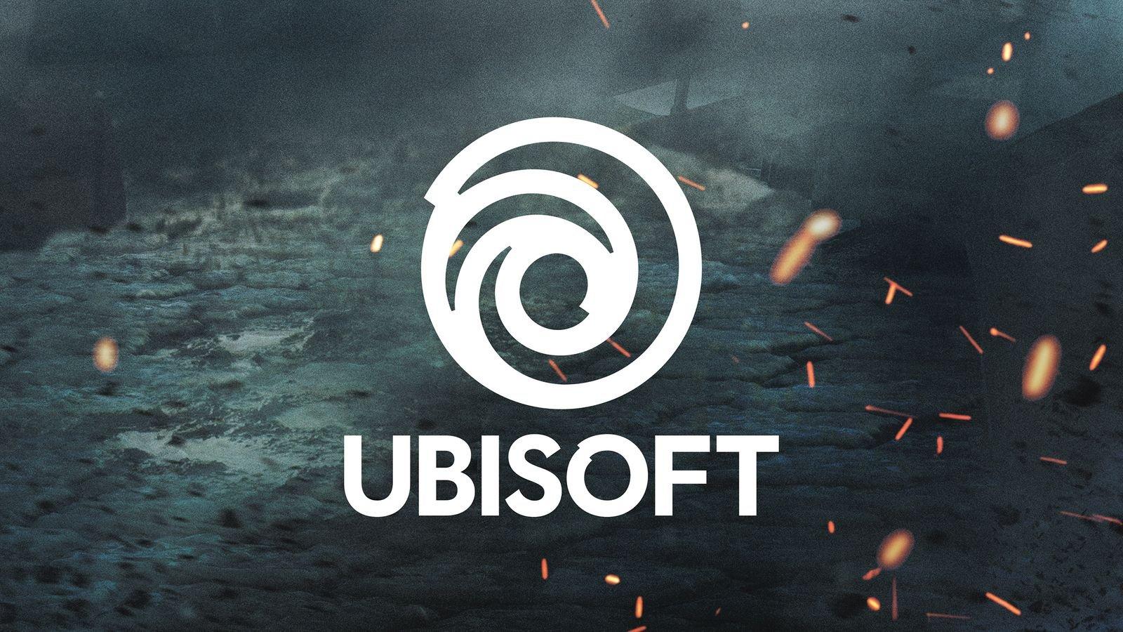 'Ubisoft'un E3 2017 konfransı. Far Cry 5, The Crew 2, Beyond Good and Evil 2 və s. oyunlar (VİDEO)