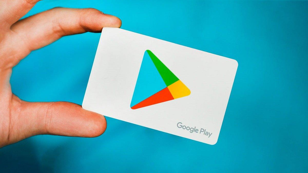 Uzun müddət ərzində aktiv olmayan tətbiqlər və tərtibatçıların hesabları Google Play-dən silinəcək