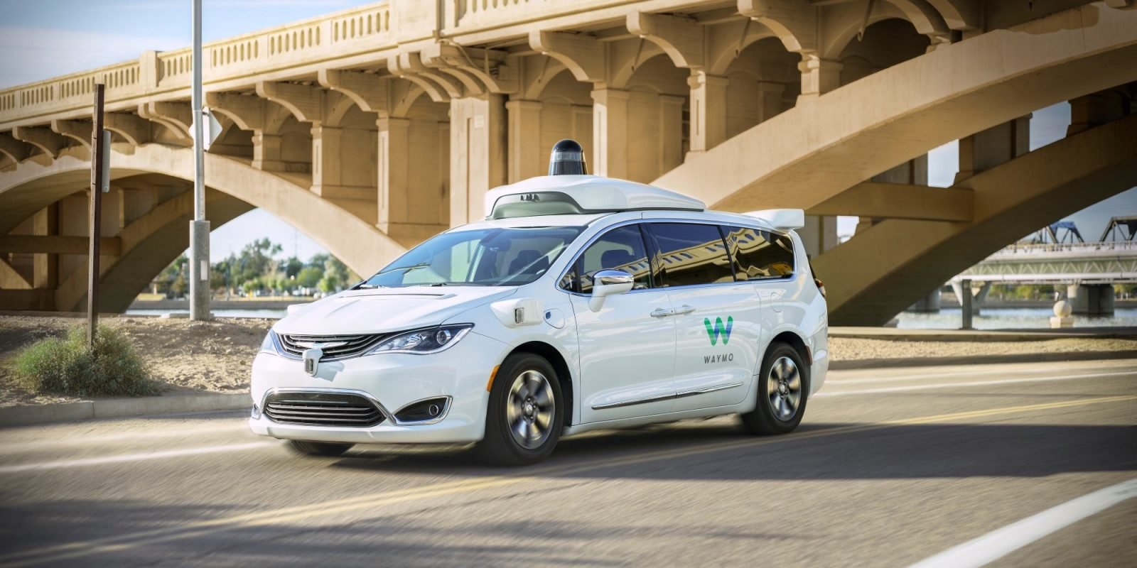 google, google waymo, waymo, waymo one, waymo taxi, waymo self driving car, waymo technote
