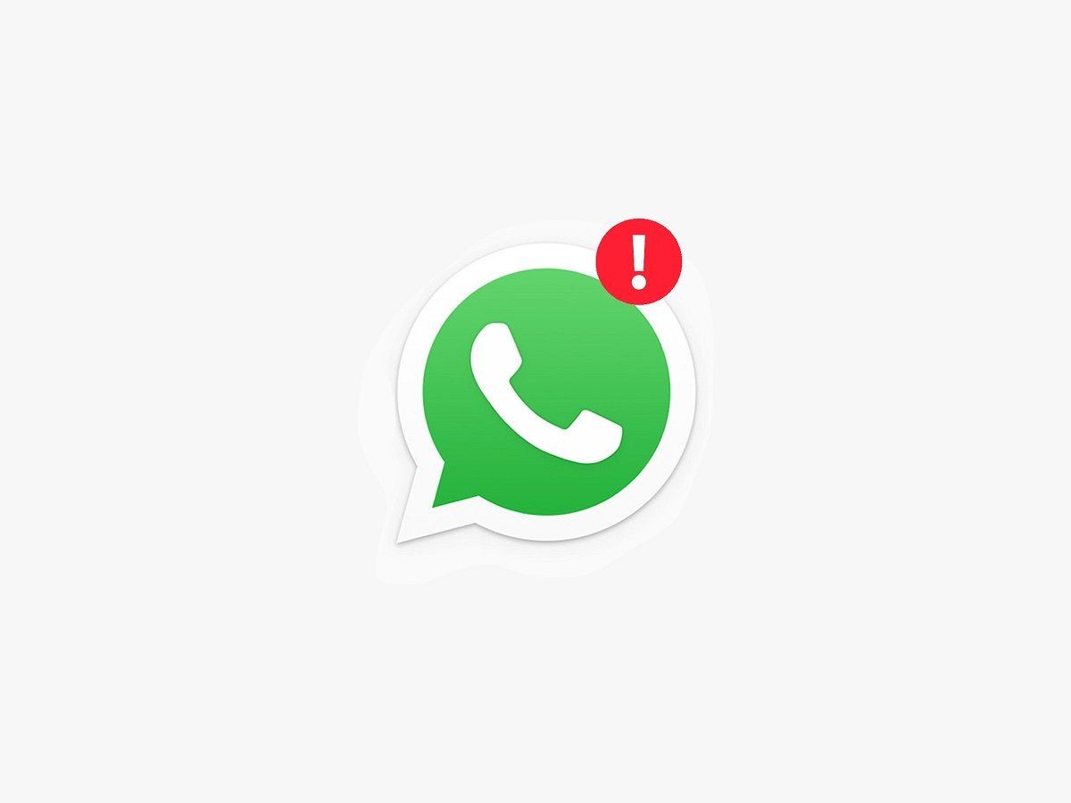 facebook, facebook whatsapp, whatsapp, whatsapp messenger, whatsapp 2019