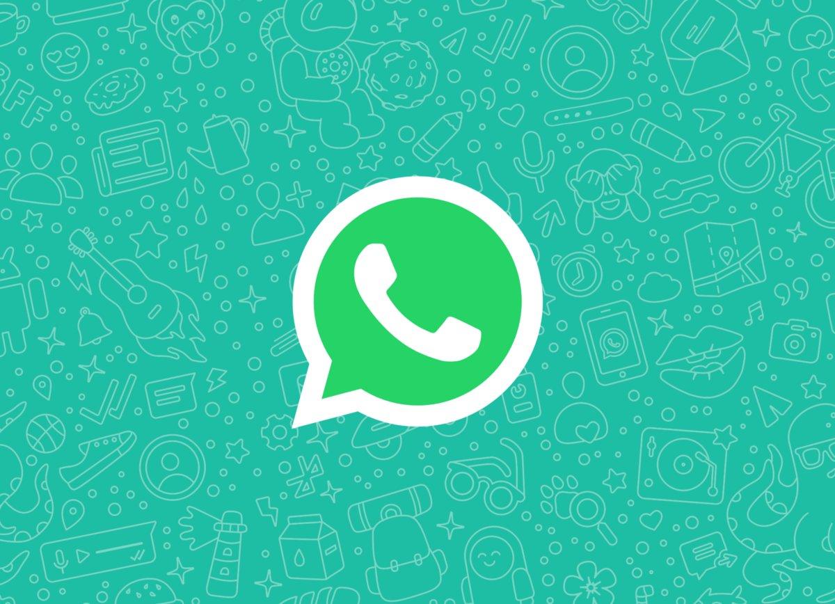 Whatsapp messencerinə Whatsapp Reminders adlı xatırlatma funksiyası əlavə edilib